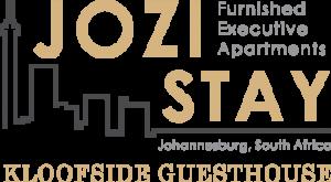 kloof-logo